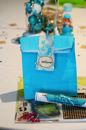 Blue gift bags1