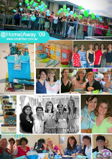 Homeawayweekend09fullimage