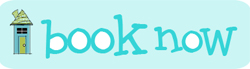 Booknow-button