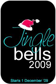 Jinglebells2009
