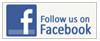 Followfacebooksmall