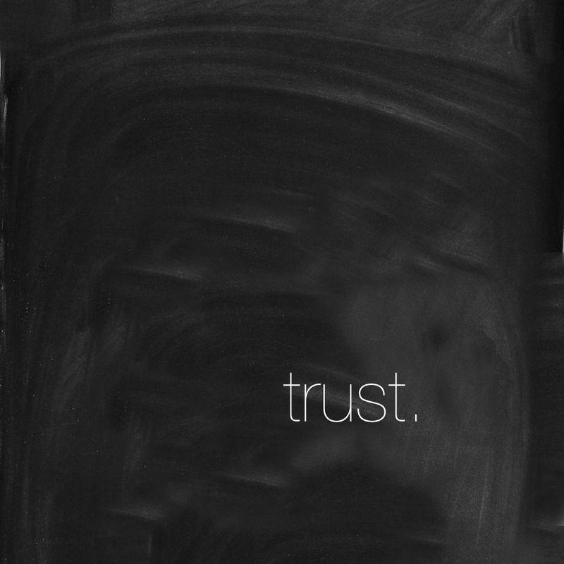 Trustphoto