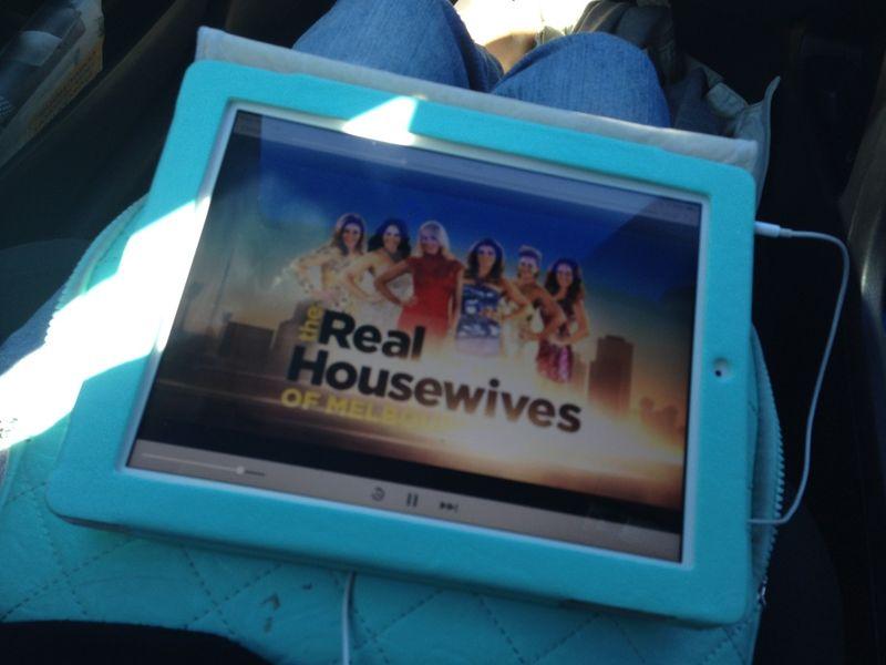 Photohousewives