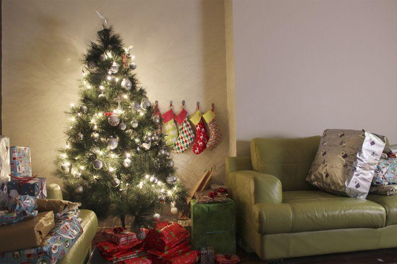 CHRISTMAS135