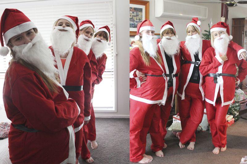 Santa24