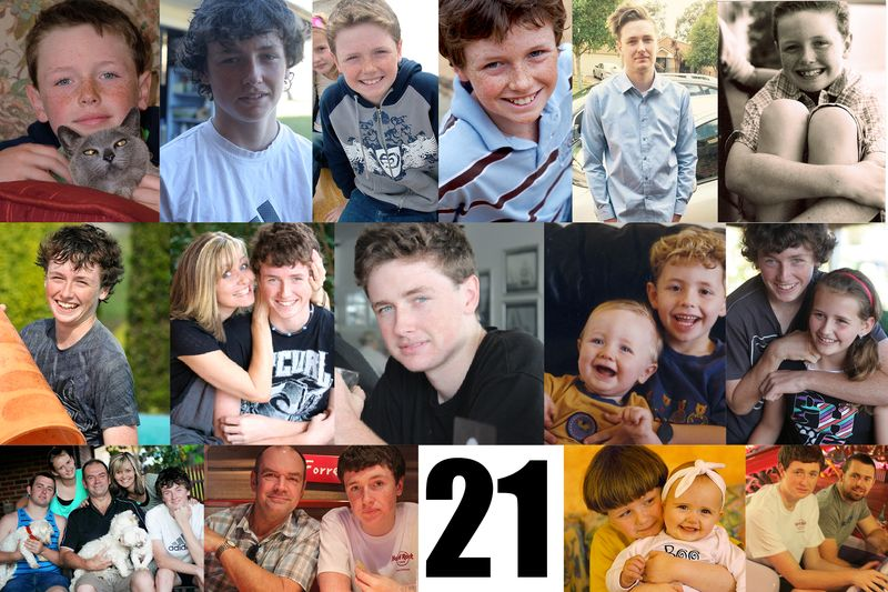 Jamisons21collage