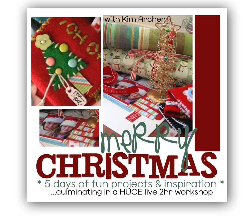 Christmas_class