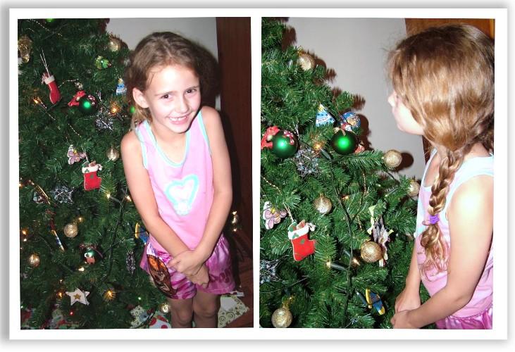 Christmas_eve_2_1