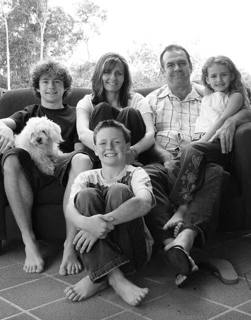 Familybw1_copy