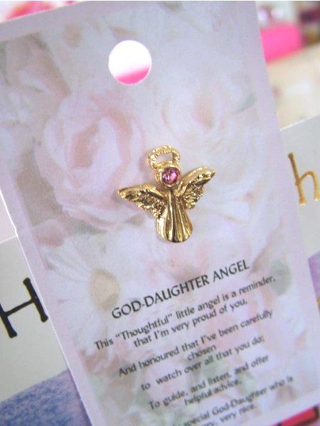 God_daughter_angel