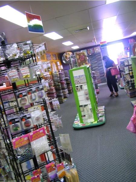 Inside_shop