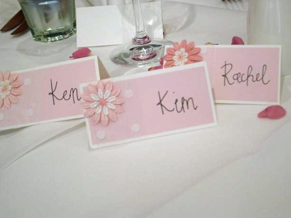 Placecards_1