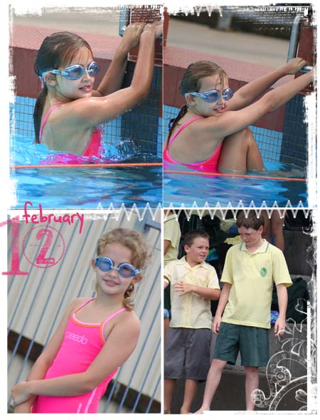 Swimming_carnival_collage