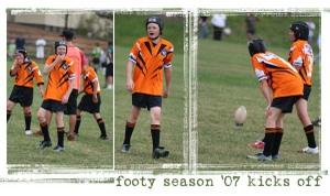 Footy_07