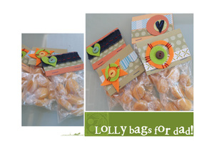 Lolly_bags