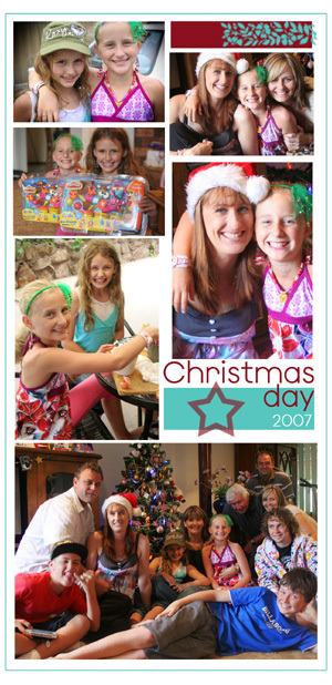 Christmas_collagesml