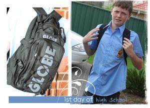 First_day_of_high_schoolsml