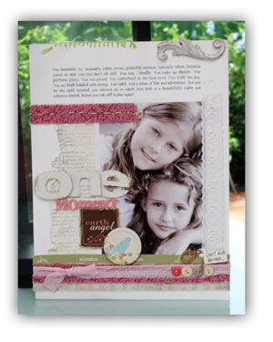 Shabby_chic_layout_2