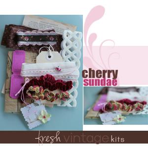 Cherry_sundae