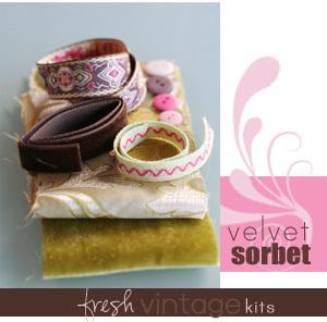 Velvet_sorbet
