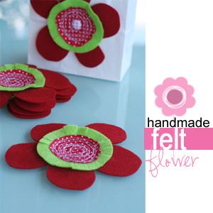 Felt_flower
