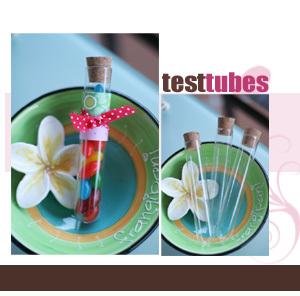 Test_tubes