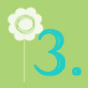 Three_3