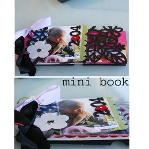 Kimminibook2bu_copy