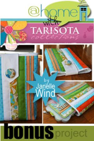 Bonus_project_tarisota