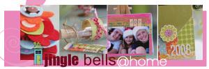 Jingle_bells_promo_08