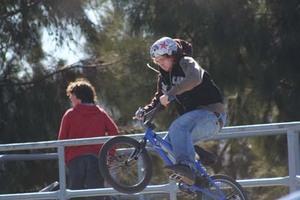 Brandt_bike