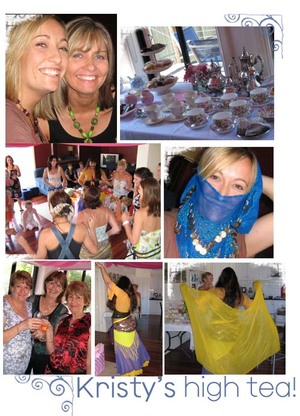 Kristys_high_tea_collage