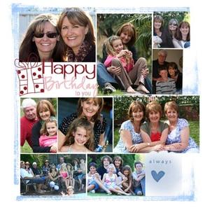 Mums_birthday_collage