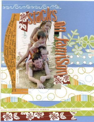 One_product_3ways_scrapbook_tapejpg1_2